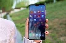 Huawei sẽ nâng cấp EMUI 9 (Android Pie) cho 9 smartphone trong tháng 11