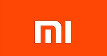 Xiaomi đã hoàn thành chỉ tiêu 100 triệu smartphone trong năm nay