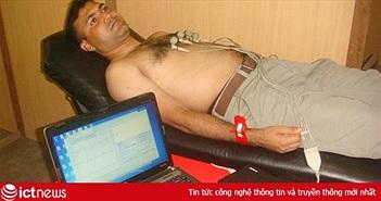 Không có công nghệ hiện đại, hãy xem người dân Bangladesh dùng những thiết bị rẻ tiền để chăm sóc sức khỏe hiệu quả như thế nào