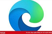 Microsoft tiết lộ logo mới của trình duyệt Edge, khác hẳn Internet Explorer