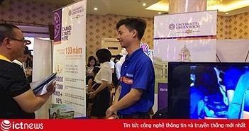 Xây dựng cơ chế sandbox cho Đà Nẵng phát triển hệ sinh thái khởi nghiệp
