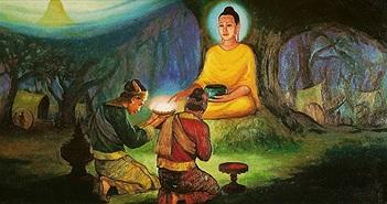 Phật dạy: 3 lý do khiến con người dù sống tốt đến đâu cũng chìm trong đau khổ