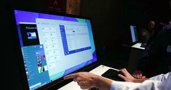 Windows 10 đang do thám người dùng: Cách phòng tránh