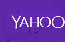 7 sai lầm dẫn đến thất bại của Yahoo
