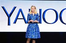 Khó khăn chồng chất, Yahoo có thể bán toàn bộ dịch vụ Internet