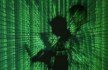 Mỹ - Trung bất ngờ lập đường dây hỗ trợ về tấn công mạng