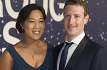 Tranh cãi nảy lửa sau công bố dùng 99% cổ phiếu làm từ thiện của CEO Facebook