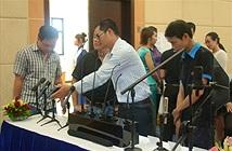 Audio-Technica Nhật Bảntiếnvào thị trường microphone tại VN