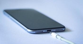 Đa phần bộ sạc Apple hàng nhái không an toàn