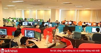 Bất cập chính sách thuế, doanh nghiệp nội dung số Việt chạy ra nước ngoài