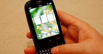 """""""Sát thủ iPhone"""" dởm là vũ khí mới giúp Qualcomm đả bại Apple"""