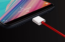 TomsGuide: OnePlus 5T là chiếc smartphone sạc nhanh nhất hiện nay