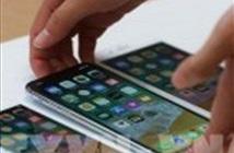 Apple loay hoay tìm nguồn cung màn hình OLED