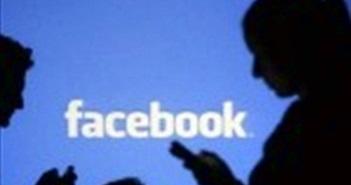 RED Communication: Người Việt thích dùng mạng xã hội để theo dõi tin tức