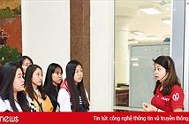 ĐH Bách khoa Hà Nội mời học sinh trải nghiệm môi trường đại học từ nay đến tháng 5/2019