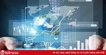 """Internet Day 2018 sẽ """"mổ xẻ"""" các vấn đề đặt ra với hệ sinh thái số Việt Nam"""