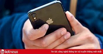 Người đàn ông liên tục báo mất iPhone từ 2013 để lừa tiền bảo hiểm