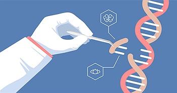 Những tác hại khôn lường từ thí nghiệm chỉnh sửa gene người của nhà khoa học Trung Quốc