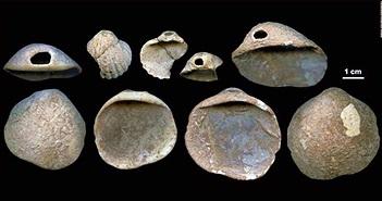 """Phát hiện khảo cổ mới ở Bắc Phi có thể """"viết lại nguồn gốc loài người"""""""