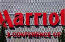 Dữ liệu 500 triệu khách hàng đặt phòng trong hệ thống Marriott bị đánh cắp