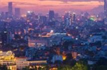 Hà Nội và TP. Hồ Chí Minh vào top 10 điểm đến về du lịch công tác tại Châu Á-TBD