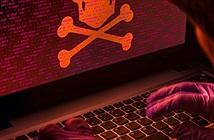 Hơn 100 triệu người Mỹ bị lộ dữ liệu cá nhân, gồm cả tin nhắn và các loại mật khẩu