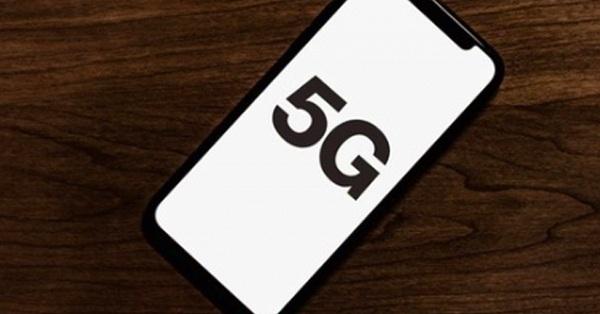 Sẽ chỉ có 2 trong 4 mẫu iPhone 12 hỗ trợ 5G tần số cực cao