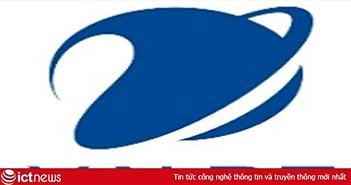 Tổng công ty Hạ tầng mạng (VNPT Net) tuyển dụng nhân sự