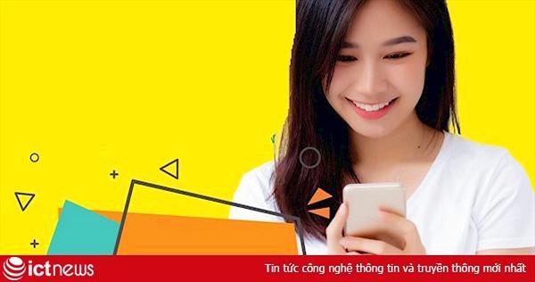Tổng hợp gói cước 4G Viettel 50.000 đồng mỗi tháng