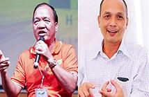 Chủ tịch HĐQT FPT Trương Gia Bình có thêm 2 cố vấn