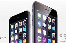 Những thách thức lớn đang chờ Apple