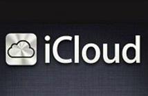 Danh sách 500 mật khẩu để tấn công iCloud bị tin tặc công bố