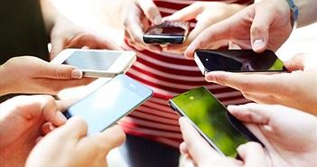 4 thói quen sử dụng công nghệ mà bạn cần phải loại bỏ