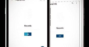 BlackBerry mới dưới thời công ty Trung Quốc lộ diện