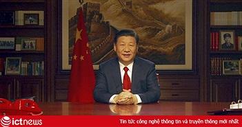 Từ chuyện chủ tịch Trung Quốc đọc sách về trí tuệ nhân tạo