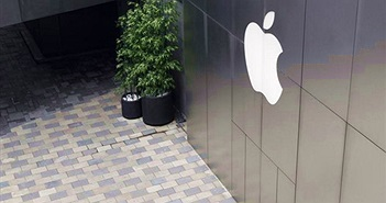 Apple thâu tóm dịch vụ phát triển ứng dụng Buddybuild