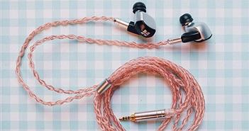 Tại sao vẫn nhiều người chuộng tai nghe có dây hơn tai nghe Bluetooth?