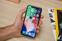 Những hình ảnh cho thấy tầm ảnh hưởng của Apple với các nhà sản xuất smartphone khác