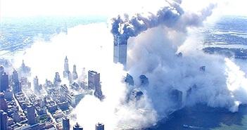 Tin tặc đe dọa tiết lộ sự thật chấn động về vụ khủng bố 11/9