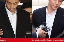 Hàn Quốc bất lực chặn video bẩn và nạn quay lén phụ nữ