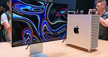 Apple chuẩn bị làm PC gaming, giá 5.000 USD?