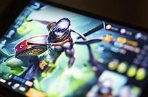 Đàm phán có tiến triển thuận lợi, Huawei khôi phục các tựa game của Tencent