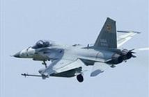 Nga đồng loạt khai hỏa tên lửa S-300 và S-400