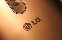 Siêu phẩm LG G4 đã được Hiệp hội Wi-Fi Alliance thông qua?