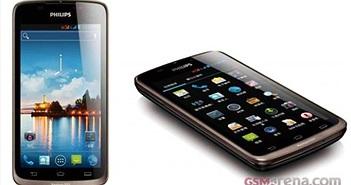 """3 thương hiệu smartphone mác """"Tây"""" ruột """"Trung Quốc"""" ở Việt Nam"""