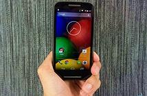 Về với Lenovo, lần đầu Motorola bán được 10 triệu smartphone
