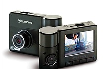 Camera hành trìnhống kính kép hỗ trợ quay phim ban đêm