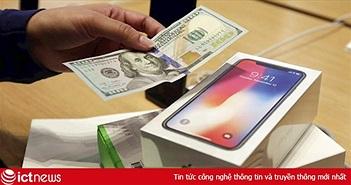 Apple: Bán nhiều iPhone không bằng bán sự hài lòng