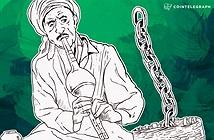 Chính phủ Ấn Độ tìm cách giết Bitcoin nhưng lại lỡ yêu công nghệ blockchain