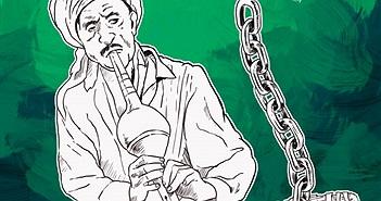 """Chính phủ Ấn Độ tìm cách giết Bitcoin nhưng lại """"lỡ yêu"""" công nghệ blockchain"""